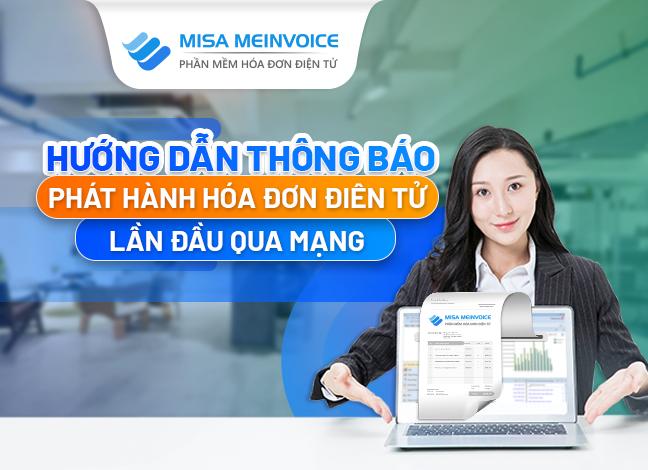 thong-báo-phat-hanh-hoa-don-dien-tu